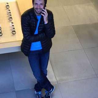 AndreySizykh avatar