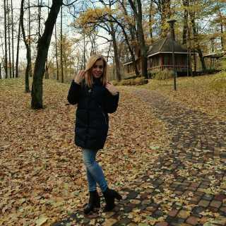 DariaYermakova avatar