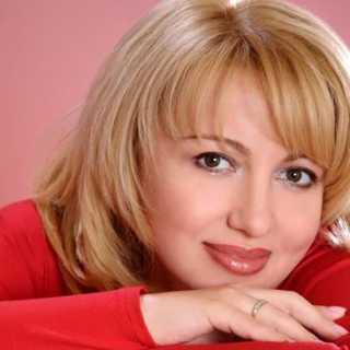 MeganHartman avatar