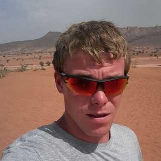 AlekseiBobkov avatar