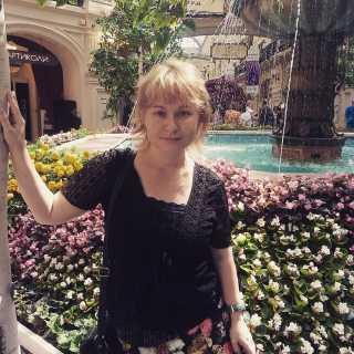 ElenaMoryleva avatar
