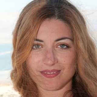 MaraGolov avatar