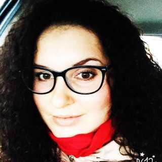 JannaShtein avatar