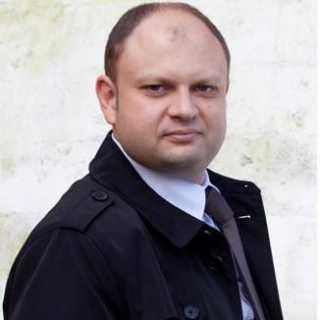 EvgenyStyrin avatar