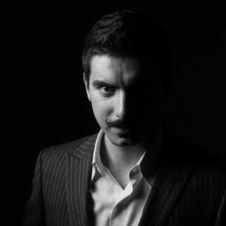 LeonidSmekhov avatar
