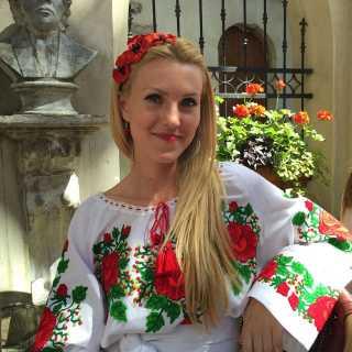 NatashaAtamanyuk avatar