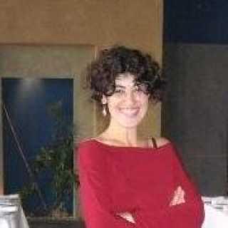 DorinaFishman avatar