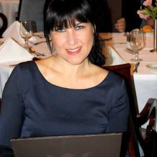 IrinaGrishina avatar