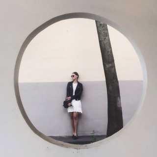 MariaAntonovnaLoyter avatar