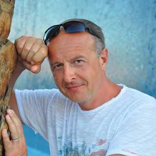 MihailMishkin avatar