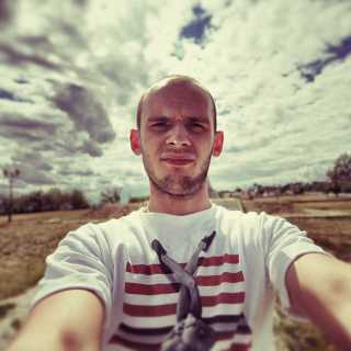 KirillGalaydo avatar