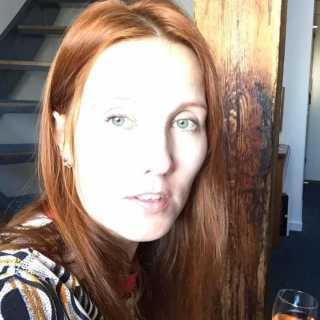 MariyaRakova avatar