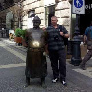 konstantinspesivcev avatar