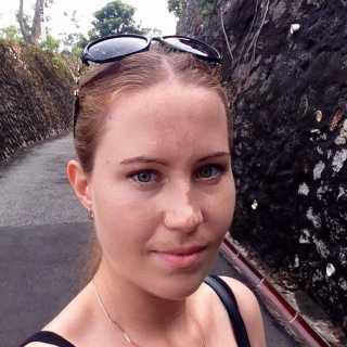 AnastasiaAkutina avatar
