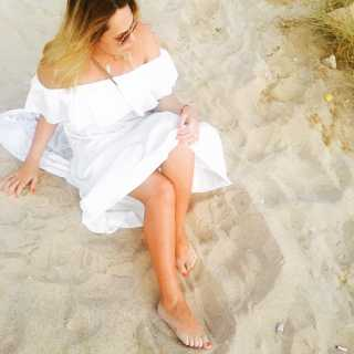 MashaArtyukova avatar