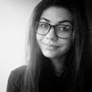 Polina_Minsk avatar