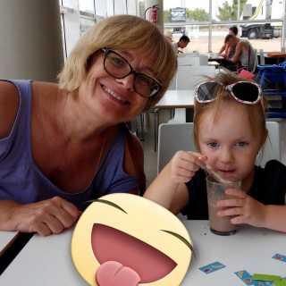 NataliaAlex avatar