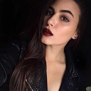 VictoriaBrevis avatar