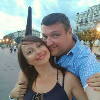 LyudmilaFine avatar