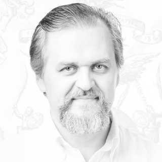 RuslanMakarov avatar