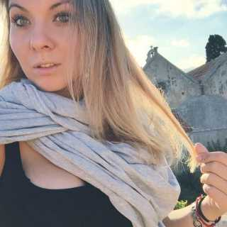 SvetaChi avatar