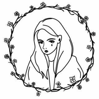 AnnaHarasymko avatar