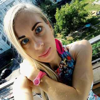MarinaBorisova_9242b avatar