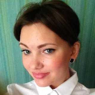 ViktoriyaYakovleva avatar