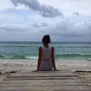 TonyaStelmashenko avatar