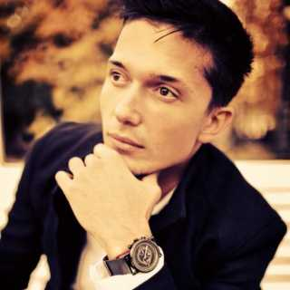 SvyatoslavSchein avatar
