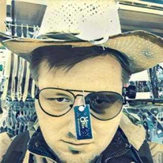 gleero avatar