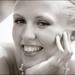 MariyaRybkina avatar