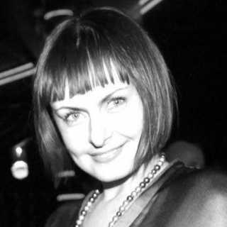 MariaRogova avatar