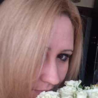 AnzhelikaShugina avatar
