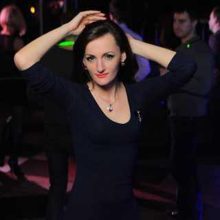 AlionaLazarescu avatar