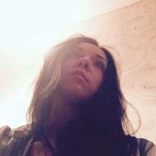 AnyaBogatyr avatar