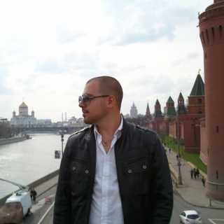 BorisBossyy avatar