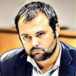 IvanTonkih avatar