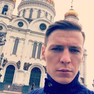 IvanBlagodatskih avatar