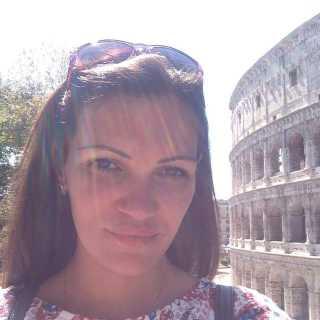ValentinaMosol avatar