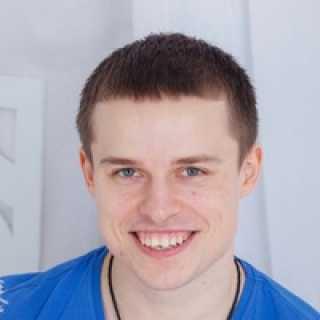 5b6e17a avatar