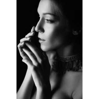 OlyaGesheva avatar