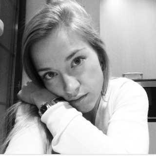 LydiaNagornova avatar