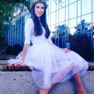 AnastasiiaKirieieva avatar