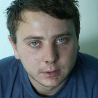 DenisPogrebnoy avatar