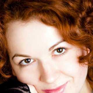 NataliaUsikova avatar