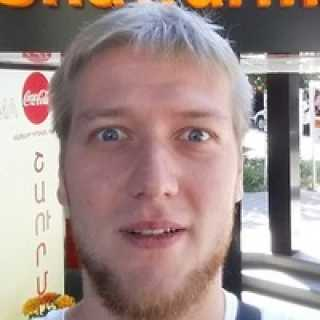 tihonovma avatar