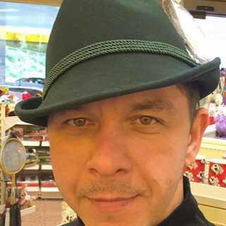 AndreyPripadchev avatar