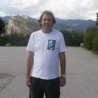 VasiliyRovneyko avatar