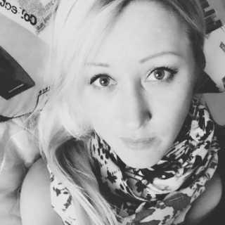 GalinaTyuryumina avatar